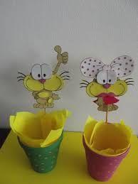 Resultado de imagen para decoracion vintage para baby shower