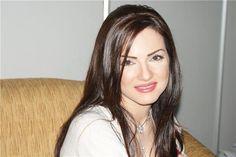 syrian actress photos - Buscar con Google