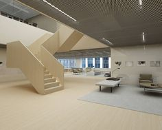 http://vincentvanduysen.com/projects/interior-offices