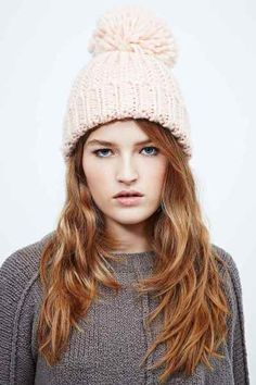 Urban Outfitters Gifts Under £25   sheerluxe.com