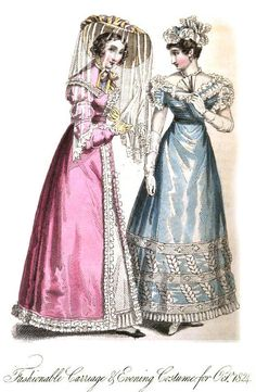 "Chapter 8:  The ladies discuss the feuding cousins, Lucas and Silverton.  ""Meredith muttered a surprisingly rude oath as she glared daggers at her husband's retreating back. Phoebe blinked in surprise, while Annabel let out a laugh. ""That certainly says it all,"" Annabel finally managed. ""I suppose I was foolish to hope that Silverton and Lucas might  be trying to patch things up."""