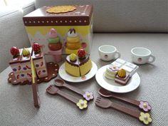 マザーガーデン 野いちごおままごと チョコレートカフェ レビューで詳しく紹介!