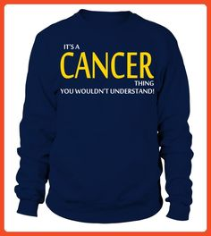 Cancers Cancer June July Legend Zodiac Sign Horoscope Astrology Astronomy shirt (*Partner Link)