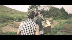 EL NUEVO VIDEO [Team H] Take Me EL VIDEO DE LA PAG OFICIAL DE OPPA HAY QUE REPORDUCIRLO MUCHO MUCHO MUCHO