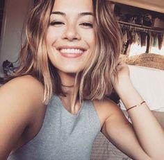 @katerinekosivchenko (Beauty Face Brunette)