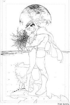 Google Image Result for http://www.blogcdn.com/www.comicsalliance.com/media/2012/05/frank-quitely---all-star-superman-pencil.jpg