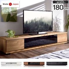 Zen Home Decor, Home Goods Decor, Center Table Living Room, Living Room Decor, Tv Unit Furniture, Furniture Design, Tv Unit Interior Design, Modern Tv Wall Units, Tv Wand