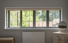 Check out Crystal Clear's wide range of double glazing windows in different styles and made to measure for homes in Bath, Bristol and Thornbury. Orangery Conservatory, Victorian Conservatory, Window Glazing, Energy Efficient Windows, Aluminium Windows, Lean To, Double Glazed Window, Old Windows, Full House