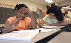 The Common Core Standards are highly controversial. As their implementation approaches we examine some pros and cons of the Common Core Standards.