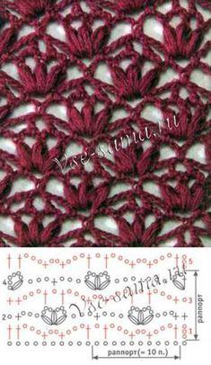 Solomon's Knot or also referre