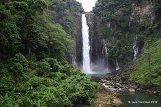 iligan city philippines pictures   Maria Cristina Falls, Iligan City, Philippines   Flickr - Photo ...