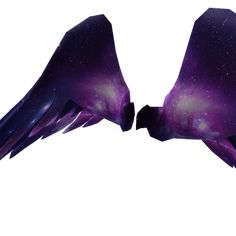 Galaxy Wings Fixed - Roblox Games Roblox, Roblox Shirt, Roblox Roblox, Roblox Codes, Free Avatars, Cool Avatars, Super Happy Face, Black Hair Roblox, Blue Avatar