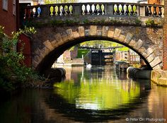 Newbury England. I <3 Newbury! It is SUCH a lovely & quaint place. Really beautiful!