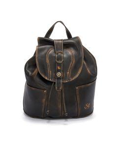 Vasto Backpack - Handbags - Women