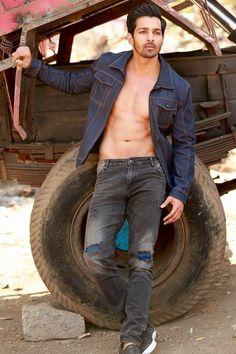 Harshvardhan Rane #Photoshoot #HarshvardhanRane #Fashion #Hot #Bollywood #India
