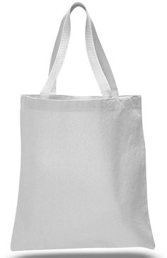 d6fdbc64f671c8 7 Desirable Heavy Canvas Tote Bags images in 2019 | Canvas tote bags ...