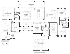 Pictures Of House Plans In Nigeria moreover Nene House Plan in addition Nana House Plan moreover 1500 Square Foot House Plans as well Ghana House Plans Ghana House Designs Ghana Naanorley House Plan. on ghana nigeria house plan nene