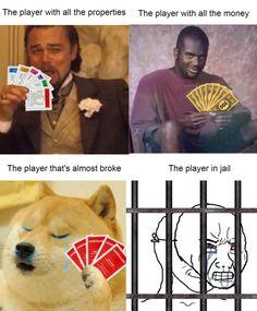 Really Funny Memes, Stupid Funny Memes, Funny Relatable Memes, Funny Pins, Funny Cute, The Funny, Hilarious, Best Memes, Dankest Memes