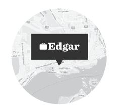 Edgar - small restaurant with 11 seats - exceptional homemade pastries - lunch: paninis, soups and salads - well known for its weekend brunch - selection of take out meals. Homemade Pastries, Road Trip Destinations, Paninis, Soup And Salad, Soups, Restaurants, Salads, Brunch, Salad