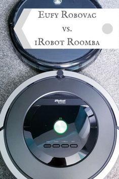 Battle of the Robot