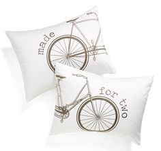cute pillowcases http://rstyle.me/n/hh6szpdpe