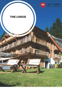 Perched high in the Swiss Alps, The Lodge is a true alpine paradise close to the centre of Verbier. Swiss Alps, Luxury Travel, Switzerland, Summer, Chalets, Summer Recipes, Summer Time, Alps Switzerland, Verano