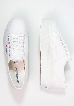 adidas originali los angeles biancastro formatori scarpe vegan