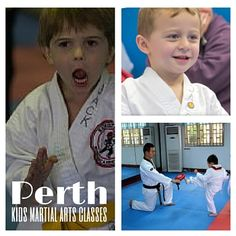 Martial arts classes can provide the best features for you and your kids. This is possible since there are lots of classes you can choose from in order to cater to your needs.