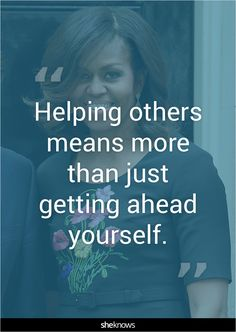 Quotes About Helping Others 20 Sunkissed Quotes About Summer And All Its Sunny Glory It Can't .