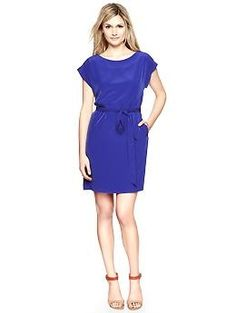 She Guide: Spring Dresses Under $100