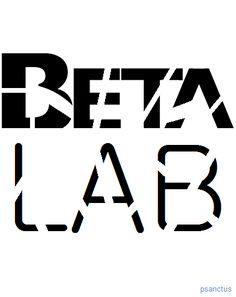 Tim beta Lab