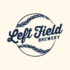 Left Field Brewery was established in Toronto in April of 2013 and brews a series of baseball-inspired, distinct and full-flavoured beers.