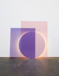 e15 Colour Floor Lamp LT04 by Daniel Rybakken + Andreas Engesvik. Visit houseandleisure.co.za for more