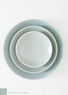 HEATH CERAMICS | MIS