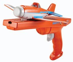 Disney Planes Runway Flyers Dusty Crophopper Mattel,http://www.amazon.com/dp/B00C6Q1UJQ/ref=cm_sw_r_pi_dp_mzzxsb1V8XQN59ZS