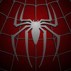 how to draw the spiderman logo spiderman symbol superhero party