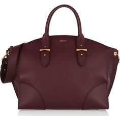 Get the perfect burgundy bag for fall with one of these perfect picks.
