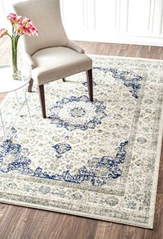 Traditional Persian Vintage Fancy Area Rug nuLOOM https://www.amazon.com/dp/B01DW93O26/ref=cm_sw_r_pi_dp_x_PZdoyb5NXM00A