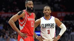 Loyalty is dead, folks; just ask Chris Paul (remember DeAndre Jordans flight?) and even LeBron