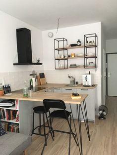 Realizácie   ROXOR DESIGN STORE Table, Furniture, Store, Design, Home Decor, Decoration Home, Room Decor, Larger