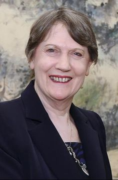 As the most powerful woman in the United Nations (and the first UNDP female head), Helen Clark uses her global bully pulpit and billions in funds to assist development and humanitarian efforts around the world. Female Head, Powerful Women, Legends, Politics, Age, Skinny, People, Skinny Fit, Thin Skinny