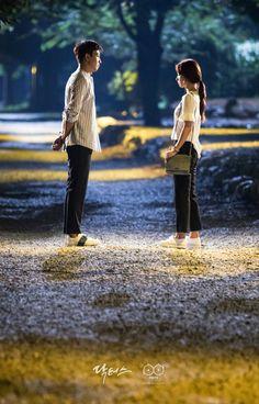 Doctors: Kim Rae Won and Park Shin Hye bts Drama Film, Drama Movies, Doctors Korean Drama, Dr Park, Kim Rae Won, Emergency Couple, Netflix, Japanese Drama, Movie Couples