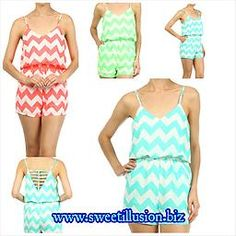 #boutique #trendy #fashiondiary #instadaily #simplydapper #onlineshopping #statement #chevron #romper #boutique #fashion #trendy #fashiondiary #instadaily #mylook #mystyle #fashionblog #fashiondiaries #fashion #ootd #onlineshopping