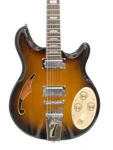 italia guitar - Yahoo Canada Image Search Results
