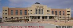 personal-injury-lawyer-mckinney-texas-collin-county.jpg (640×252)