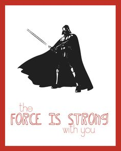 star wars valentines . made by me!!! wahoo my first uploaded pin!