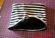 0459825fd93 105 nejlepších obrázků z nástěnky Sewing tips