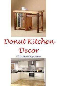 18 Super Ideas For Home Decored Diy On A Budget Apartment Mason Jars #apartment #diy #home