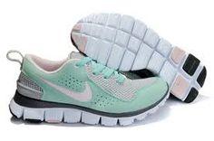 CheapShoesHub com  nike free shoes buy, do nike free shoes have arch support, nike huarache free 2012 qs shoes - white-white, nike free shoes youth