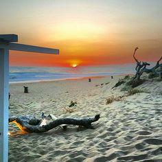"""Sun Sea Summer Beach Pure art You What else? #sun #sunsets #sunset #sea #seaside #summer16🌴 #beach #beaches #artistic #art #pureart #instamoment #colourstherapy #viaggiaconlale #sicilianmood #volgoitalia #youandme #volgosicilia #igers_europe #igers_agrigento #igers_italy #igers_sicilia #igers_sicily #whatelse #love #viaggiaconlale #trueplacesitaly #travelblogger #scattodautore #scaladeiturchi #italiainunoscatto @igers_sicilia @igers_italia @ilovemysicily"" by @viaggia_con_l_ale (Alessandra…"